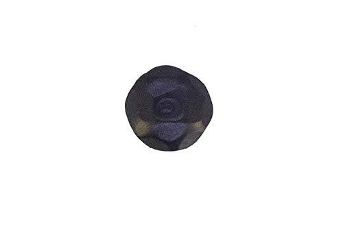 25 Pack Door Clavos Decorative Nails 0.75