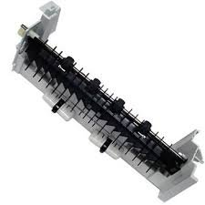 HP Refurbish LaserJet 4200/4250/4300/4350 Paper Output Assembly (RM1-0026-000) - Seller Refurb (Output Paper Assembly)