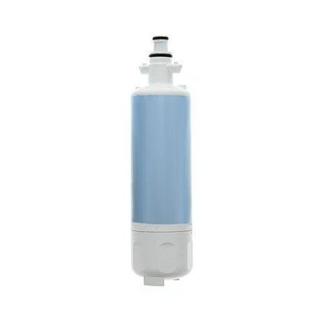 Price comparison product image Replacement Water Filter for LG LFX28968ST / LFX28968ST01 / LFX28968SW / LFX28968SW01 Refrigerators
