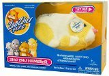 Zhu Zhu Pets Series 4 Hamster Toy Patches Ltd. Version 2 [並行輸入品] B0784G459M