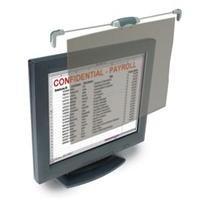 hansol-multitech-920p-1926dp-digital-1600x1200-osd