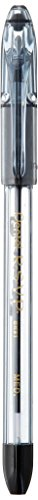 Pentel Razzle-Dazzle RSVP Ballpoint Pen (BK91RDA-A)