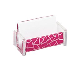 Amazon realspacetm business card holder 2in x 4 38in x 2 realspacetm business card holder 2in x 4 38in colourmoves
