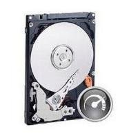 WESTERN DIGITAL WD5000BPKT Scorpio Black 500GB 7200 RPM 16MB cache SATA 3.0Gb/s 2.5 internal notebook hard drive (Bare Drive)