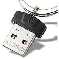 PIVKey T800 USB Authentication Token (PKI Smart Card)