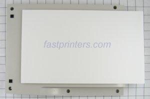 4600 Mfp Scanner - 6