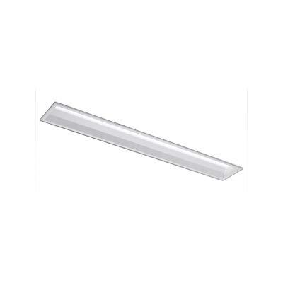 LEDベースライト《TENQOOシリーズ》埋込形 システムアップ一般形 Hf32形×1灯用高出力形器具相当 非調光形 B07RYQMFDR