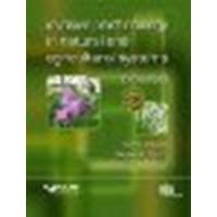 Invasive Plant Ecology in Natural and Agricultural Systems by Booth, Barbara D., Murphy, Stephen D., Swanton, Clarence J. [CABI, 2010] (Paperback) 2nd Edition [Paperback]