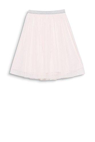 Femme Esprit Jupe 685 by Nude Rose edc qO5tR4R