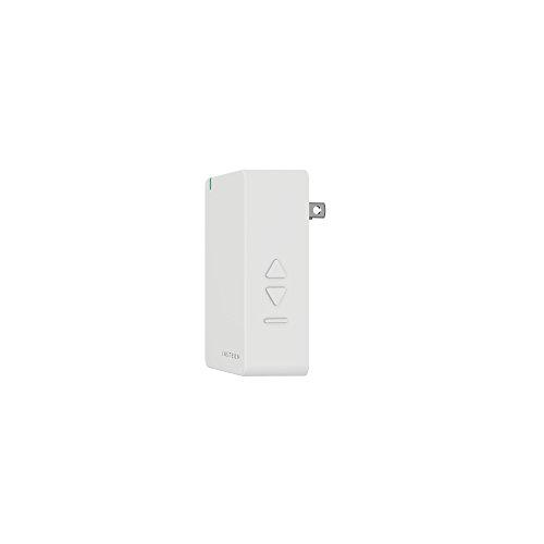 Insteon Lamplinc Smart Plug Lamp Dimming Dual Band 2