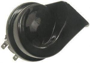 Borg Warner H17 Horn