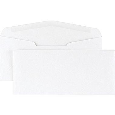 staples-10-premium-diagonal-seam-gummed-envelopes-white-500-box