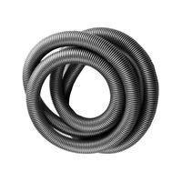 10 foot central vac hose - 8