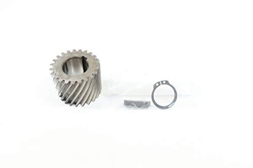 Best Helical Gears