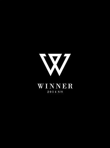 Winner 2014 S/S
