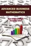 img - for Advanced Business Mathematics book / textbook / text book