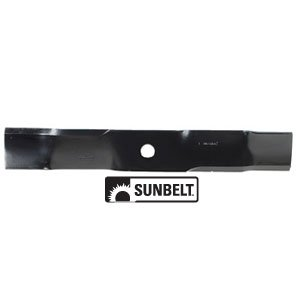 A&I Products Blade, Mulching Parts. Replacement for John Deere Part Number ...
