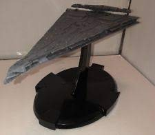 - Star Wars the Last Jedi First Dreadnought Star Destroyer SHIP Special Edition Store Display from Verizon Wireless and Disney INTERACTIVE