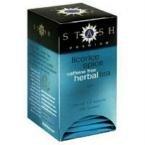 STASH TEA TEA,HERBAL,LICORICE SPICE, 20 BAG