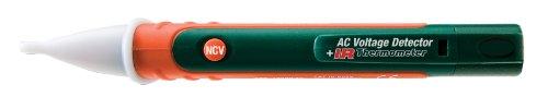 Extech DV40 Non Contact Detector Thermometer