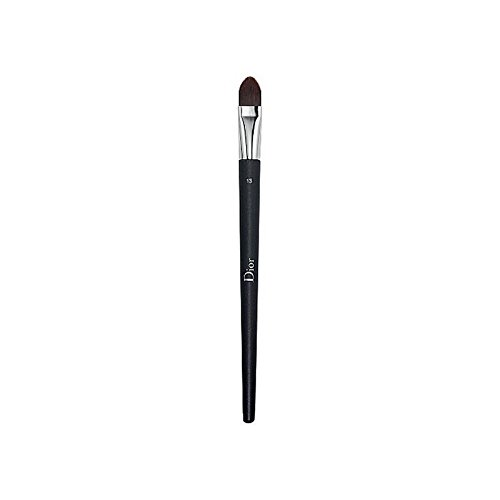 Dior Concealer Brush 13 by Dior