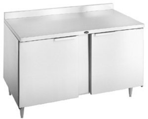 Refrigerated Counter/Work Top,