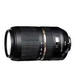 カメラ カメラアクセサリー その他カメラ関連製品 TAMRON キヤノン用 SP 70-300mm F/4-5.6 Di VC USD(Model A005) SPAF70-300DIVCUSD-CA -ak [簡易パッケージ品] B07HP8ZBL4
