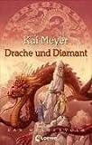 Drache und Diamant - Das Wolkenvolk 3