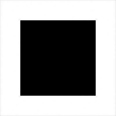 Literature Sorter, Letter Size Color: Black
