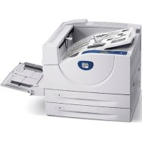 Xerox Phaser™ 5550dn Monochrome Laser Printer PRINTER,PHASER 5550/DN 36180NWG1 (Pack of2) (Laser Printer 5550dn)