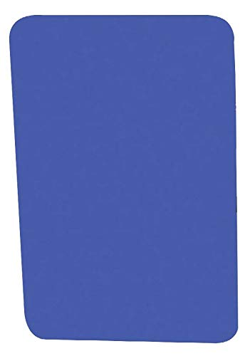 Lid for Children's Factory Small Blue Sensory Table