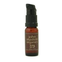 John Masters Organics Firming Eye Gel - 6
