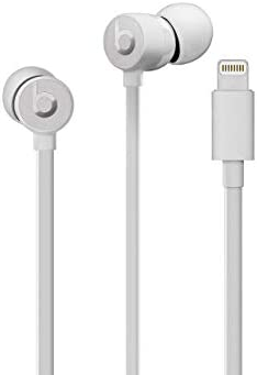 Beats urBeats3 Earphones Lightning Connector product image