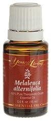 Melaleuca Alternifolia Essential Oil  15 ml by Young Living