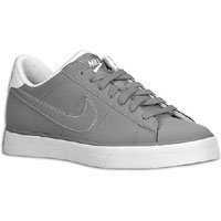 Nike Nike Air Force 1 Mid '07 Mens Style: 315123-032 Size: 10 M US