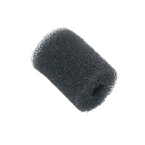 polaris 360 tail scrubber - 6