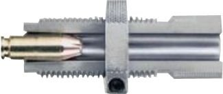 Hornady Die Taper Crimp/Seater 9mm Luger .355