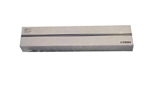 Godex MPR-C650PBII cinta para impresora - Cinta de impresoras ...