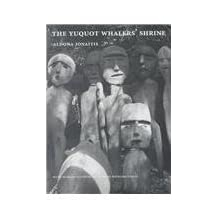 The Yuquot Whalers' Shrine