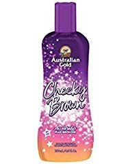 Australian Gold Tanning lotion review