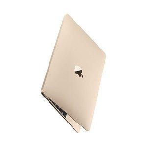 APPLE MacBook MK4M2J/A