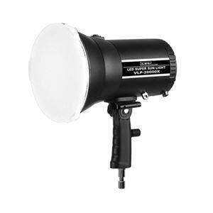LPL LEDスーパーサンライトVLP-20000X   B07NJLZGFW