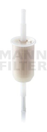 F/ür PKW Original MANN-FILTER Kraftstofffilter WK 8046
