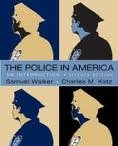 Download The Police in America: An Introduction 7th (seventh) edition pdf
