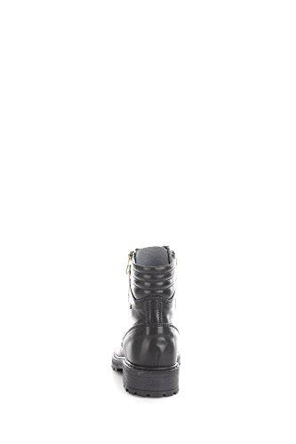 Nero Giardini A632020F Stiefeletten Kind Black
