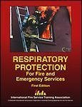 img - for Respiratory Protection for Fire and Emergency Services by Frederick M. Stowell (2002-12-03) book / textbook / text book
