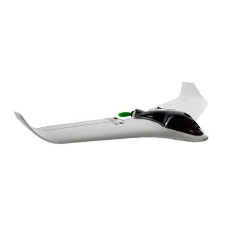 Blade BLH03050 (BLH03050)