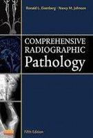 Comprehensive Radiographic Pathology 5Ed (Pb 2012)