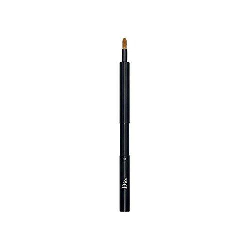 Dior Lip Brush 31