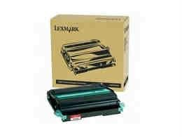 LEXC500X26G - Lexmark Photo Developer Cartridge For C500 and C500n Printer